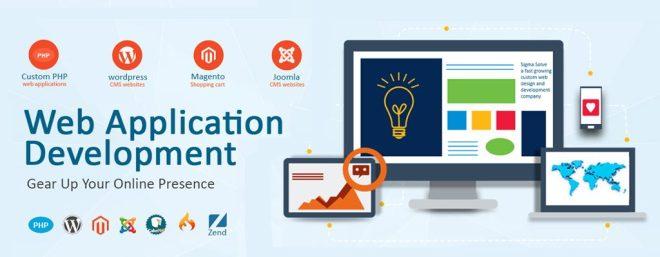 Web Development Company Florida Web Development Company Florida
